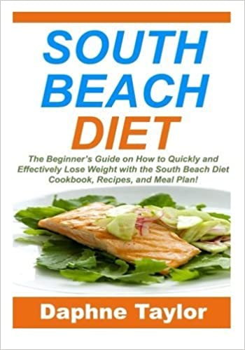 Download supercharged ebook south beach diet