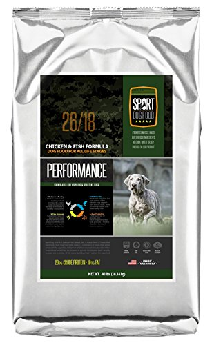 SportDogFood-Canine-Athlete-Formula-Dog-Food-with-Glucosamine-HCL