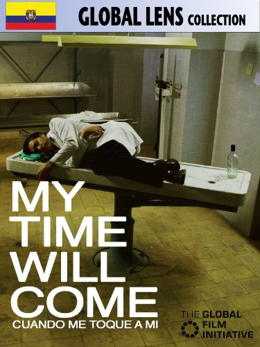 My Time Will Come (Cuando Me Toque A Mi) by
