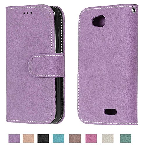 phone cases for lg l90 - 6