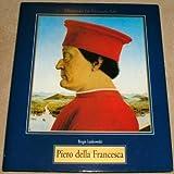 Piero Della Francesca, Birgit Laskowski, 3829002475