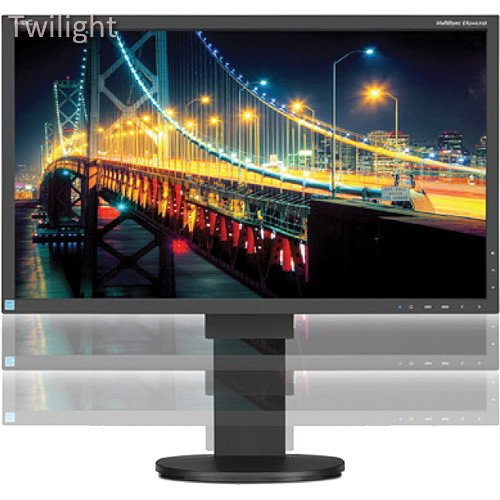 Buy nec 30 inch monitor