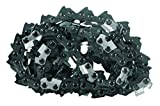 TRUPER CAMO-16 Replacement Chain 16'' 45 cc Gas Powered Chain Saws