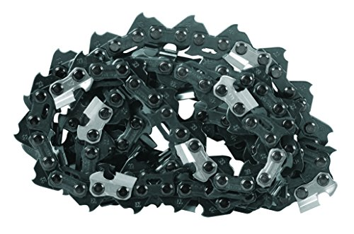 TRUPER CAMO-18 Replacement Chain 18'' 45 cc Gas Powered Chain Saws by Truper