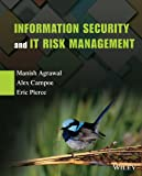 Information Security and IT Risk Management