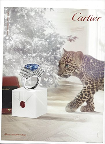 print-ad-for-2007-cartier-haute-joaillerie-blue-ring-panther-cub