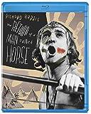 Return of a Man Called Horse [Blu-ray]