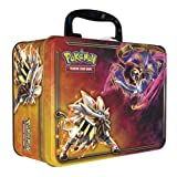 Pokemon TCG Collector Chest (Spring 2017), Card Games