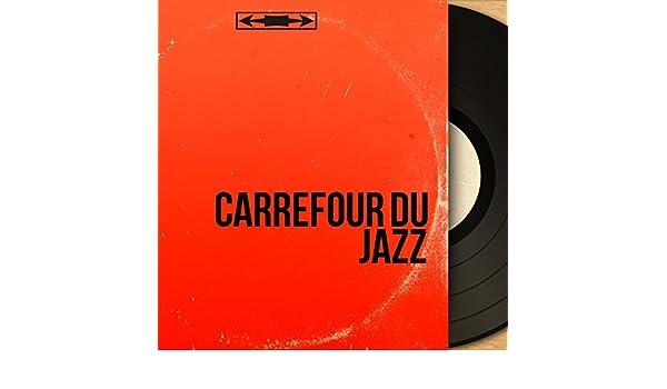 Talk No Holes de Erroll Garner Trio en Amazon Music - Amazon.es