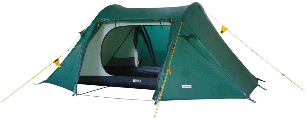 Wechsel Expeditionszelt Pioneer Unlimited-Line Zelt Expeditionszelt Wechsel fc70c2