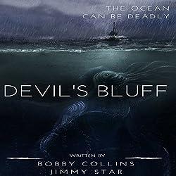Devil's Bluff