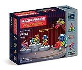 Magformers Amazon