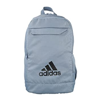 fc921ff34e8 adidas Rawste Casual Backpack (Class Bp M B): Amazon.in: Bags ...