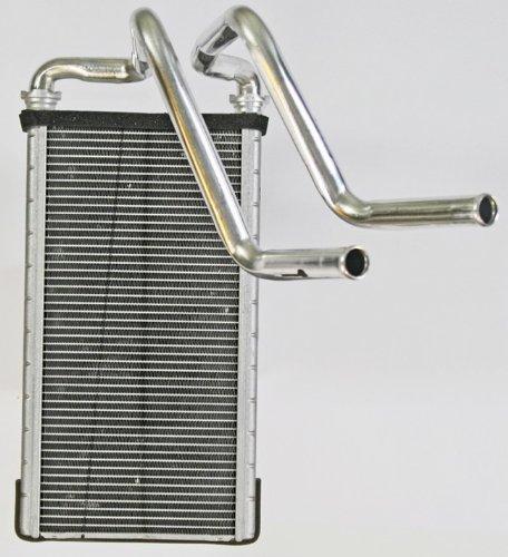APDI 9010514 A/C Heater Core