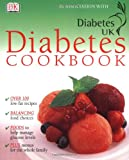 Diabetes Cookbook (British Diabetic Association)