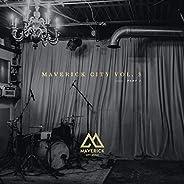 Maverick City, Vol. 3 Pt. 2