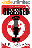 Obsessed (Lizzy Gardner Series, Book 4)