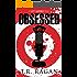 Obsessed (Lizzy Gardner Series, Book 4)