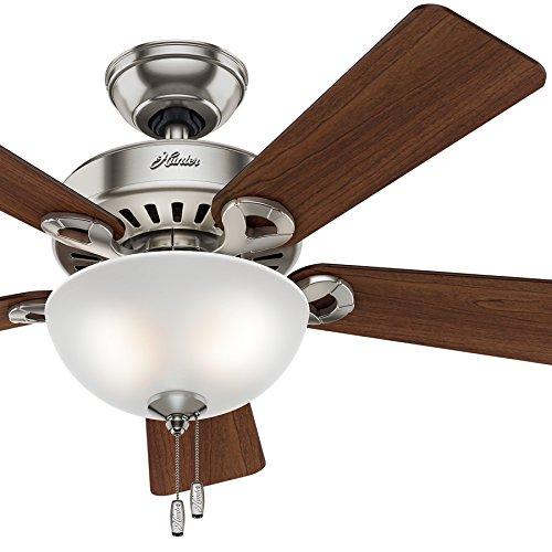 ceiling fan small room - 7