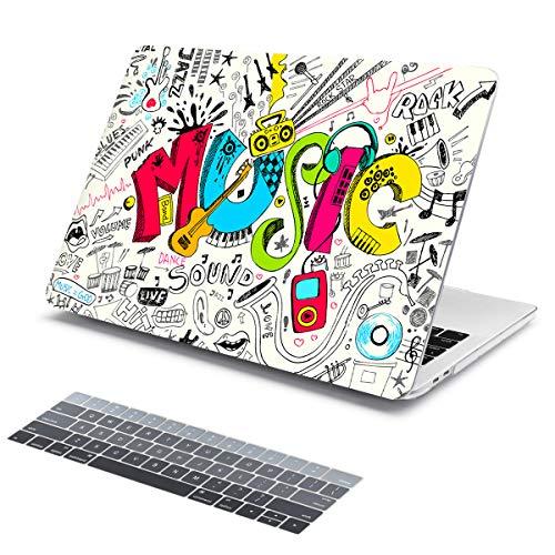 Batianda MacBook inch Release Model product image
