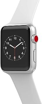 Smart watch W53 Bluetooth Series 3 Smartwatch Estuche para ...