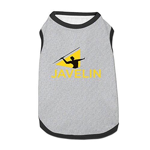 javelin-cute-dog-shirt-pet-coat-for-pet