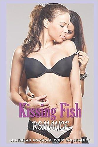 Bikini lesbian romanse 10