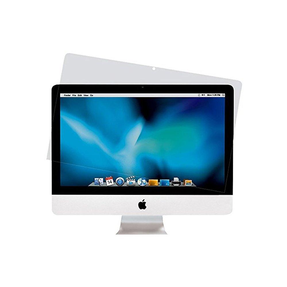 Filtros de privacidad para pantalla ancha de 14 pulgadas para ordenador portátil, pantalla antirreflectante, protector de pantalla, color negro: Amazon.es: ...