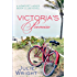 Victoria's Promise: A Newport Ladies Book Club Novel