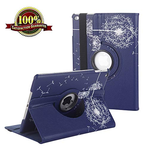 LXS iPad inch Case 2018 product image