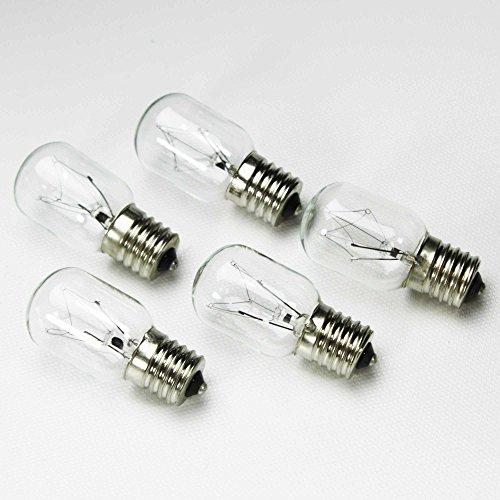8206232a bulb - 9