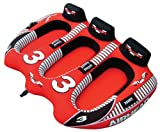 Airhead VIPER, 3 rider Towable Tube
