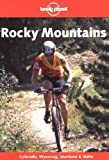 Rocky Mountains, Mason Florence and Marisa Gierlich, 1864503270