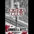 The Criers Club