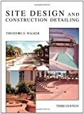 1000 architectural details - Site Design and Construction Detailing, 3rd Edition