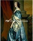 Van Dyck & Britain