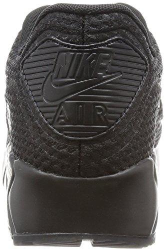 BR Max Crimson Nero Nike da Ultra 90 nero Ginnastica Nero ttl Nero Scarpe Black Air Uomo rZZq5I