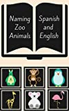 Naming Zoo Animals in Spanish and English