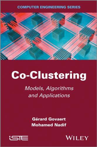 Download Co-Clustering (FOCUS Series) Pdf