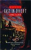 Cast in Doubt, Lynne Tillman, 1852423404
