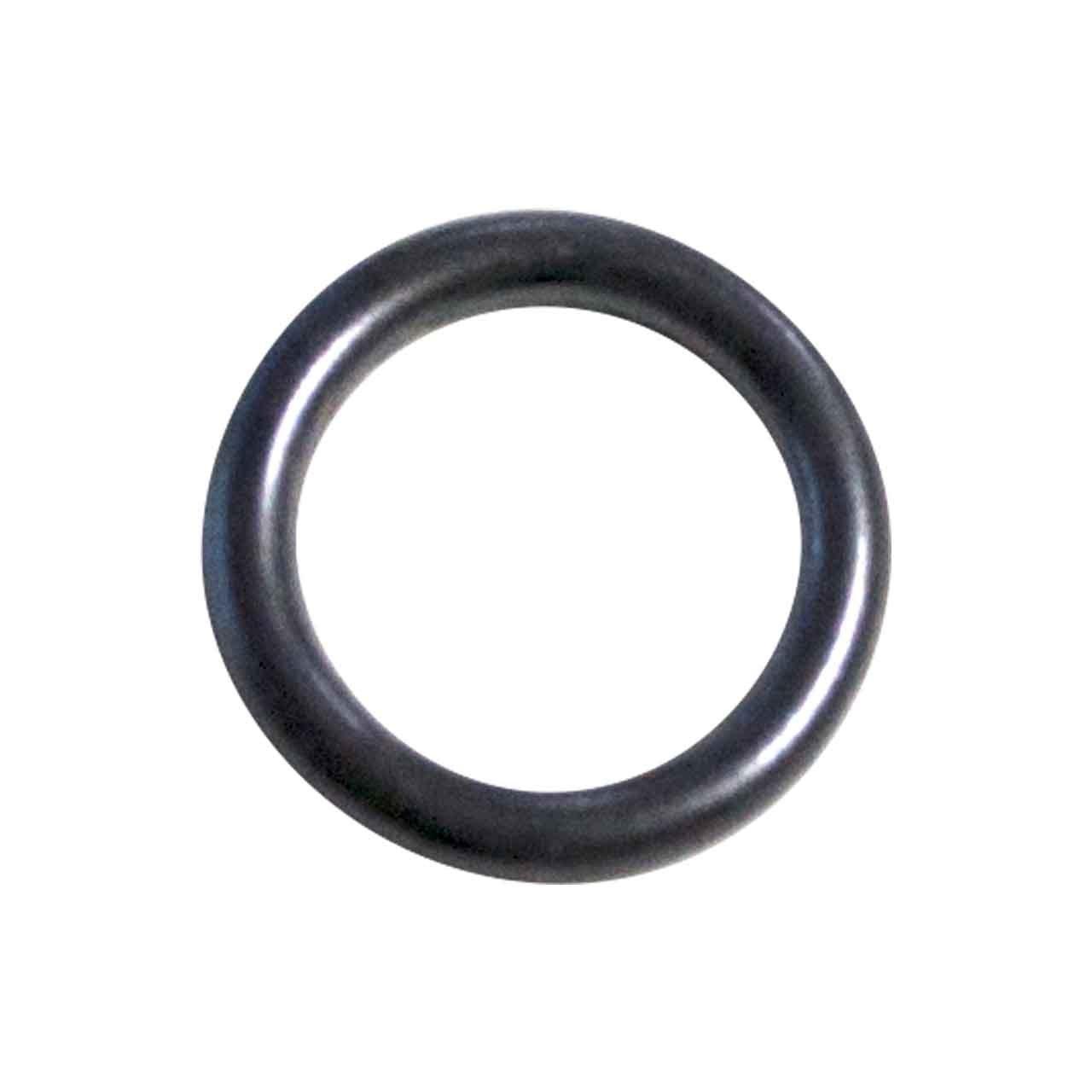 Miller Smith MW15 O-Ring Seal Rings Pkg Of 25 Medium Duty by Miller