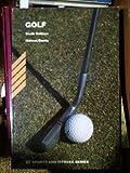 Golf 9780697104151