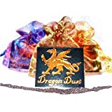 : Dragon Dust in Voile Bag, Boys Party Favor