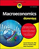 Macroeconomics For Dummies