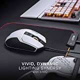 Roccat Kain Gaming Mouse