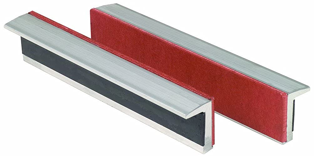 KS Tools 175 mm - Banco, material: caucho 4042146330685