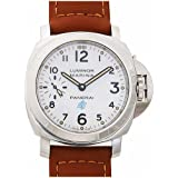 Panerai Luminor Marina Men's Watch PAM00660