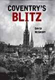 img - for Coventry's Blitz book / textbook / text book