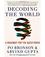 Decoding the World: A Roadmap for the Questioner (The Convergence Trilogy)