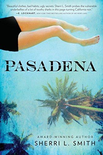 Pasadena - Store Pasadena